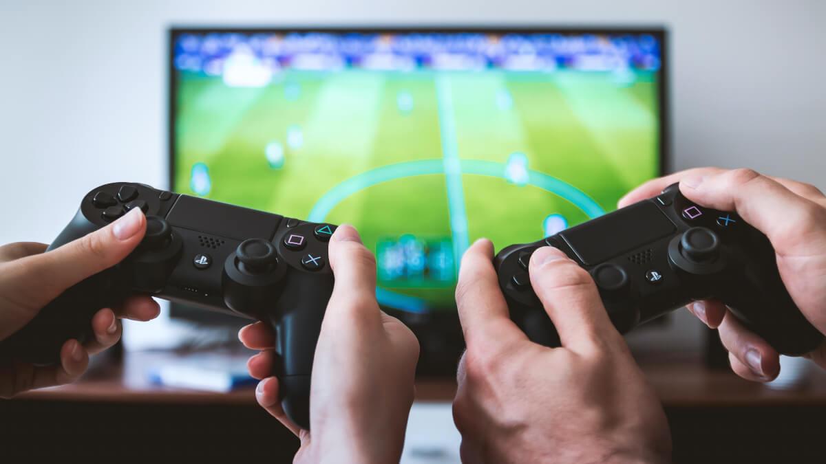 Vad är nytt med FIFA 2021?